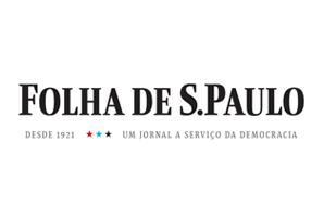 Postos de gasolina subiram preço antes de anúncio da Petrobras