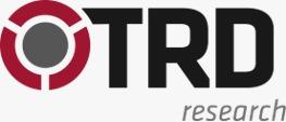 Triad Research