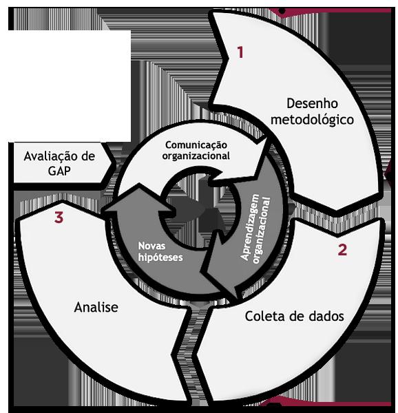 grafico 1 1