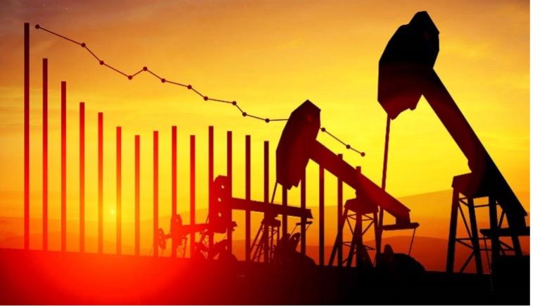 petroleo e economia