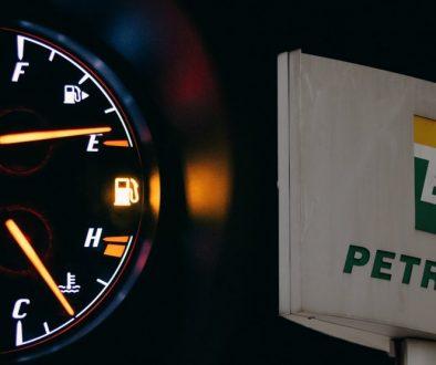 falta-de-combustivel-petrobras