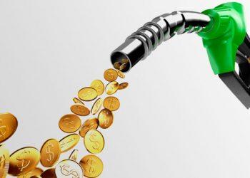 tributacao-combustivel-icms